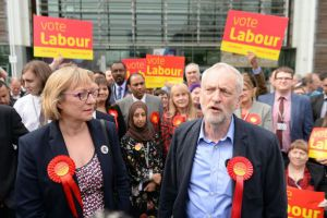 Labour-party-leader-Jeremy-Corbyn
